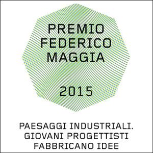 Premio Federico Maggia 2015