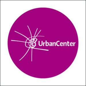 Urban center Metropolitano